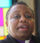 Bishop_Tonyia_Rawls